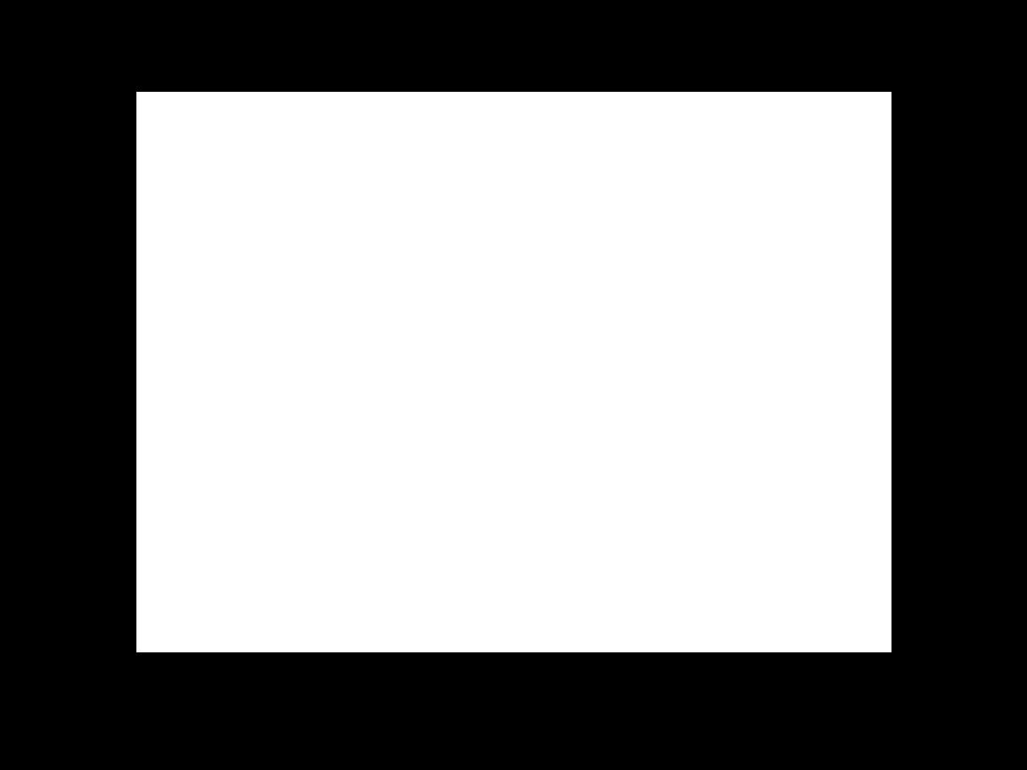 "Hello World – Edward ""Ted"" James"